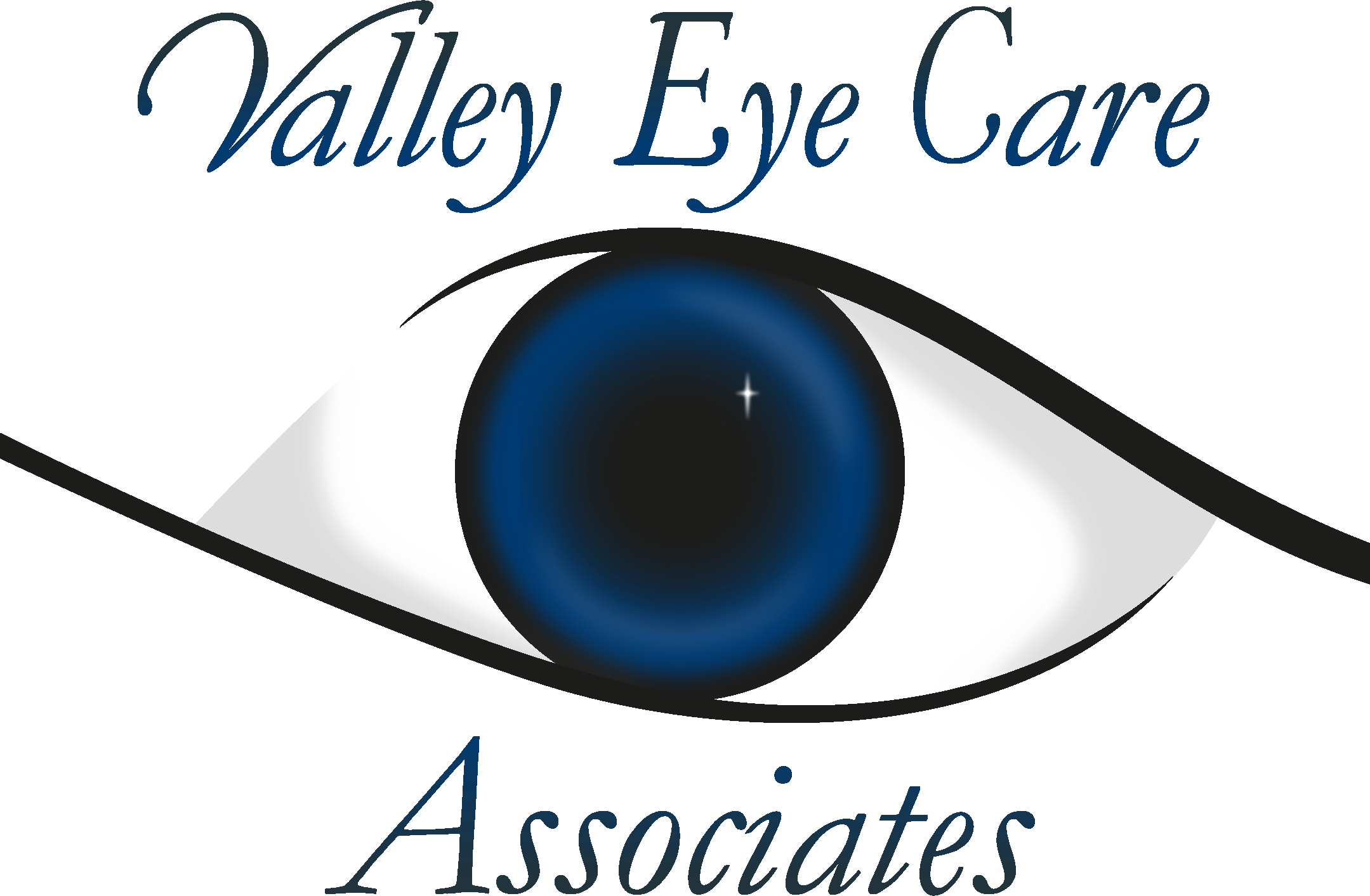 Valley Eye Care Associates